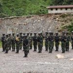 Tindak Tegas KST Papua Demi Keamanan Masyarakat